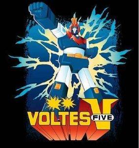 VoltesV2.jpg