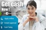 Payday Lender Inc provides fast cash, payday loan online, payday cash advance. Apply for get bad...