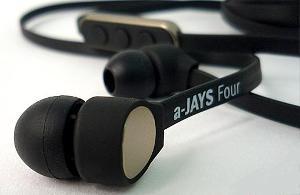 a jays four.jpg