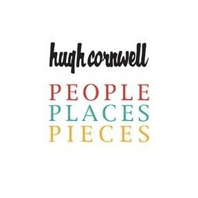 People Places Pieces.jpg