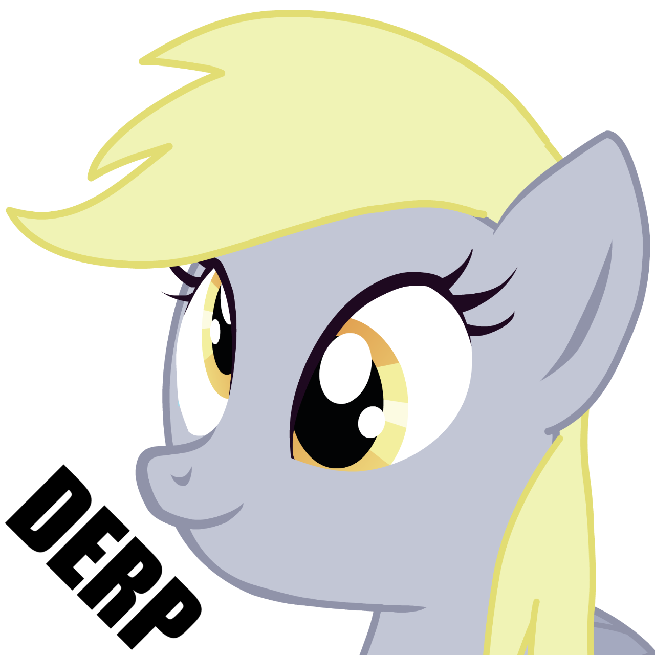 derpyhooves03.png