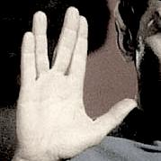 greeting_spock.jpeg