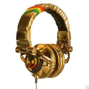 skull-candy-ti-headphones-3.jpg