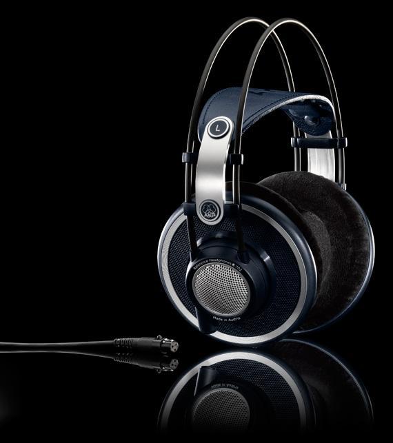 akg-k702-headphones.jpg