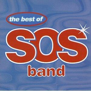Best of SOS Band