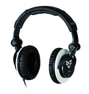 Ultrasone DJ1 S-Logic