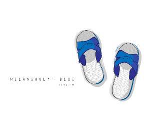 永遠的藍白拖.jpg
