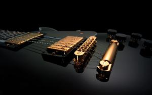 beautiful-guitar-guitar-music-1680x1050.jpg