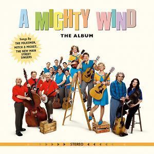 A Mighty Wind.jpg