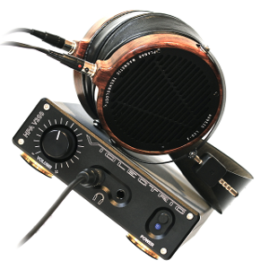 Audeze_LCD-2_Violectric_V200-1.png