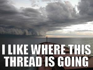 ike_where_this_thread_is_going-vi.jpg