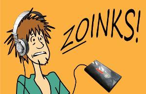 ZOinks.jpg