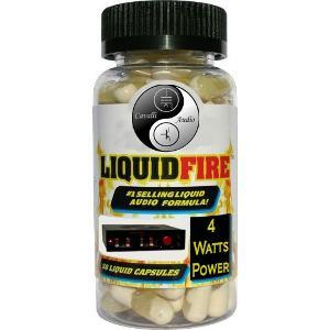 Liquid_Fire_1.jpg