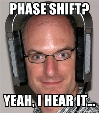 Phase Shift.jpg