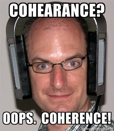 Coherence.jpg