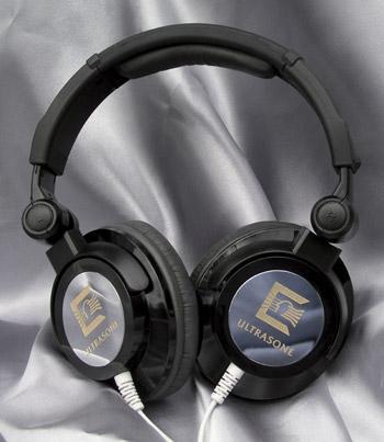 ultrasone-headphones.jpg