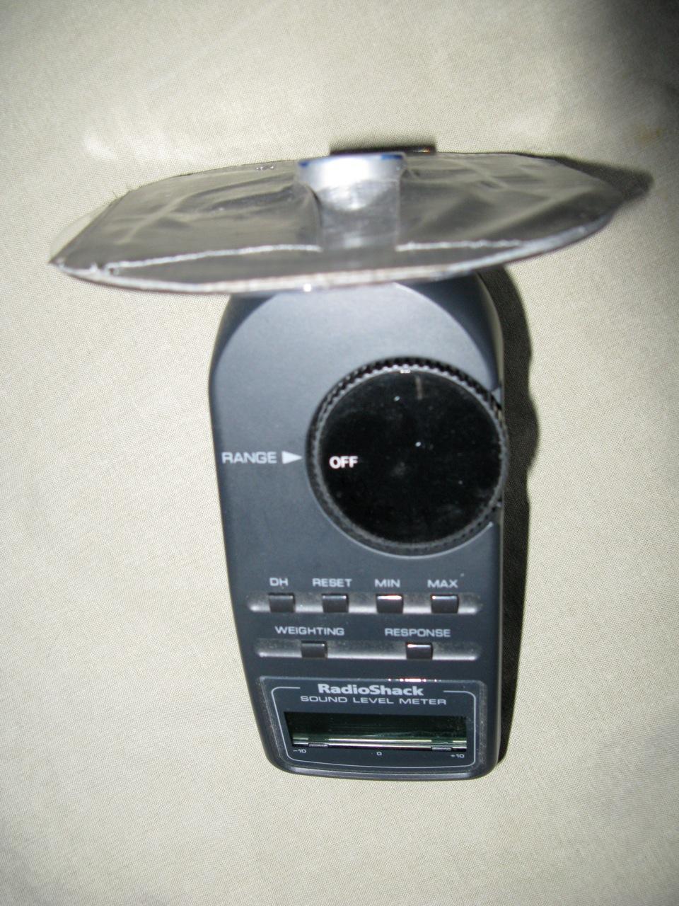 Radio Shack SPL Headphone Adapter.jpg