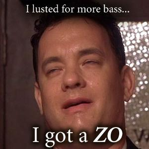 ZO-Contest-Avatar.jpg