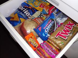 Junk Food!_Small.JPG