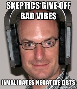 bad vibes.jpg