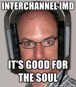 interchannel IMD.jpg