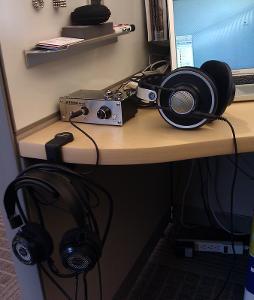 LS_ListeningStation_092611.jpg