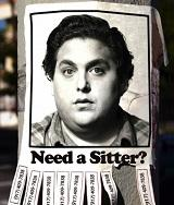 Need A Sitter.jpg