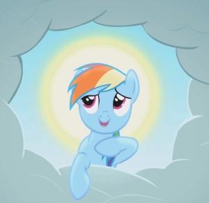 Rainbow Dash avatar 2.jpg