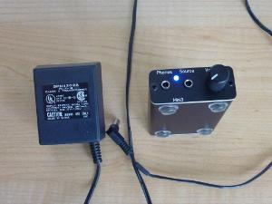 Mini3Adapter.JPG