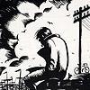 KMFDM_Piggybank.jpg