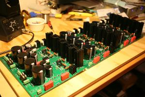 Power Supplies-01