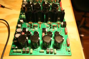 Power Supplies-02