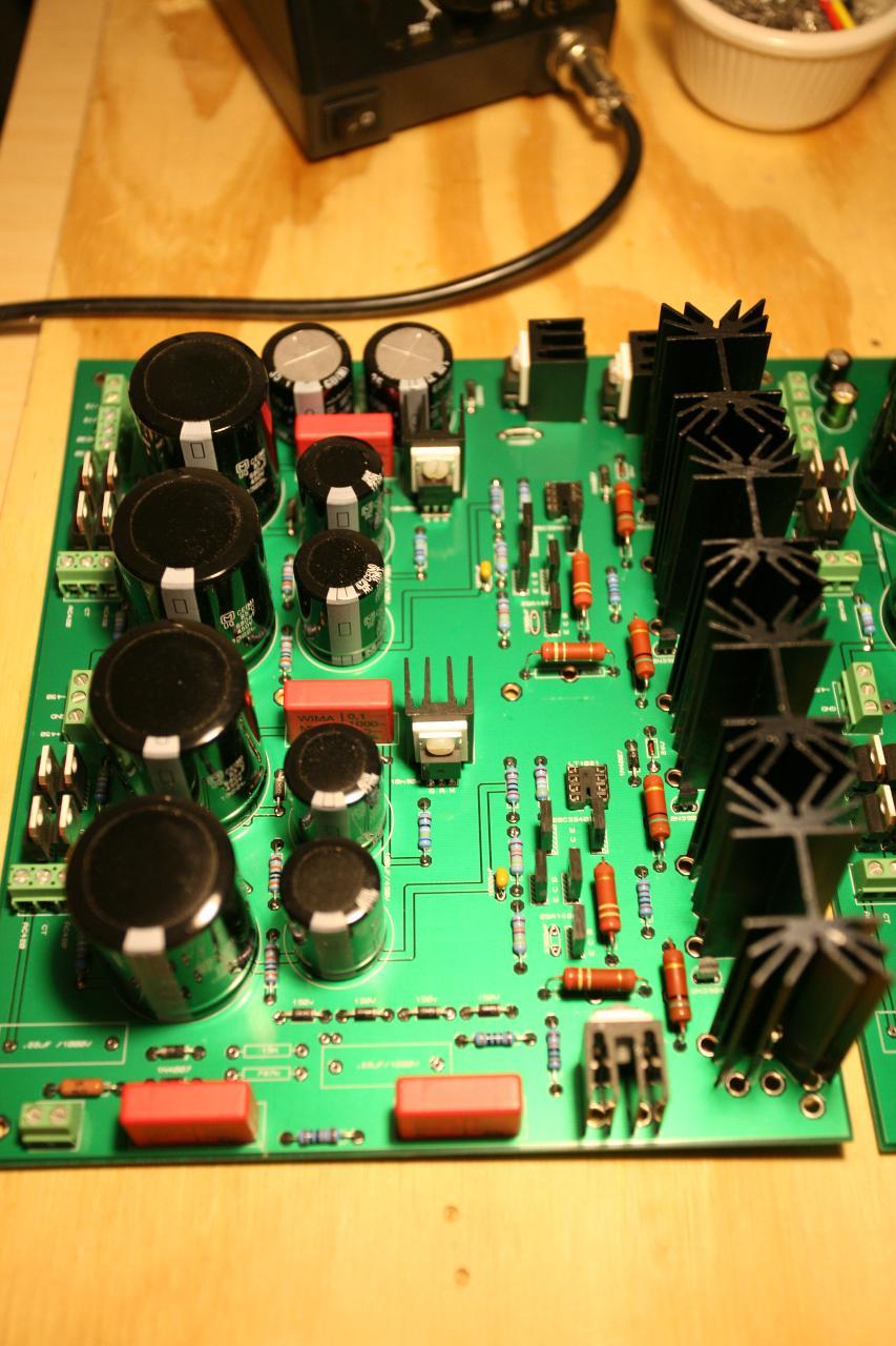 Power Supplies-02