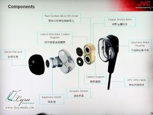 jvc0812_parts.JPG