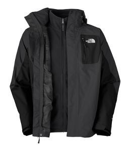 tnf-atlas-triclimate-jacket-big.jpg