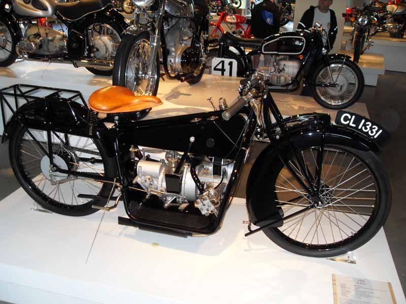 A B C 1926.jpg