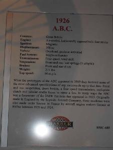 A B C 1926 card.jpg