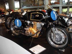 AJS 1960 TR.jpg