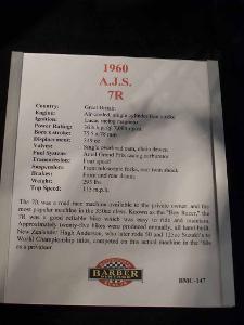 AJS 1960 TR card.jpg