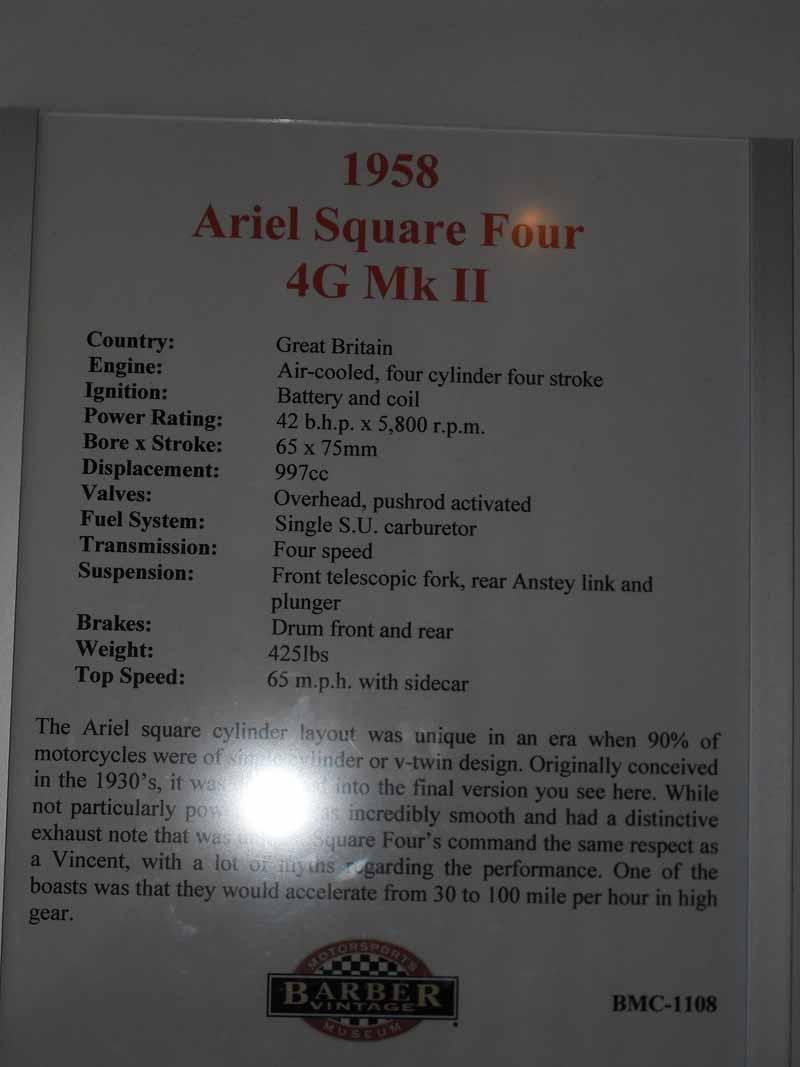 Ariel 1958 Square Four 4G MK II card.jpg