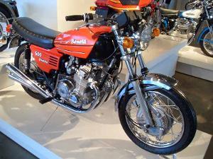 Benelli 1974 500 Quattro.jpg