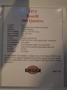 Benelli 1974 500 Quattro card.jpg