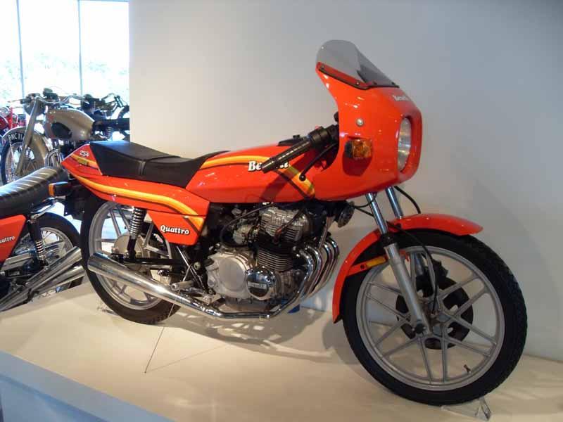 Benelli 1981 254 Quattro.jpg