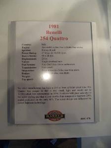 Benelli 1981 254 Quattro card.jpg