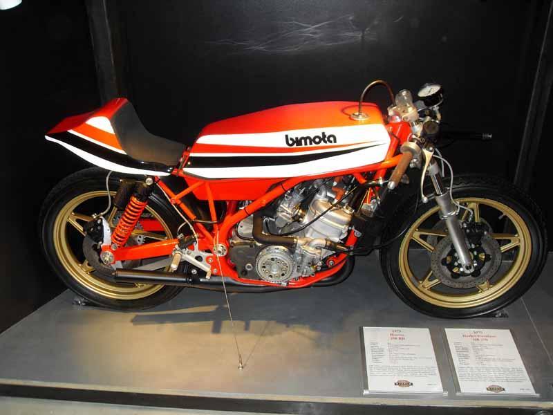 Bimota 1975 250RR.jpg