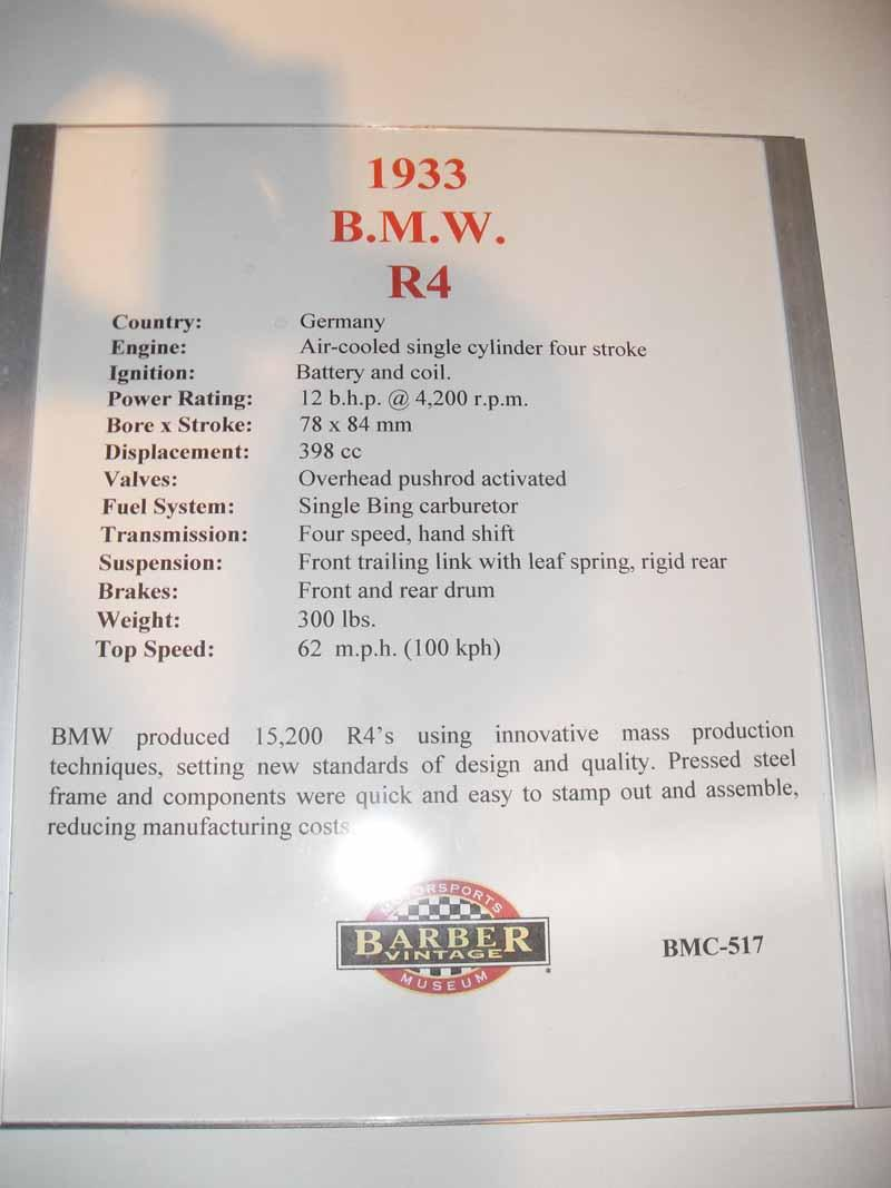 BMW 1933 R4 card.jpg