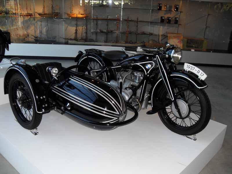 BMW 1937 R17.jpg