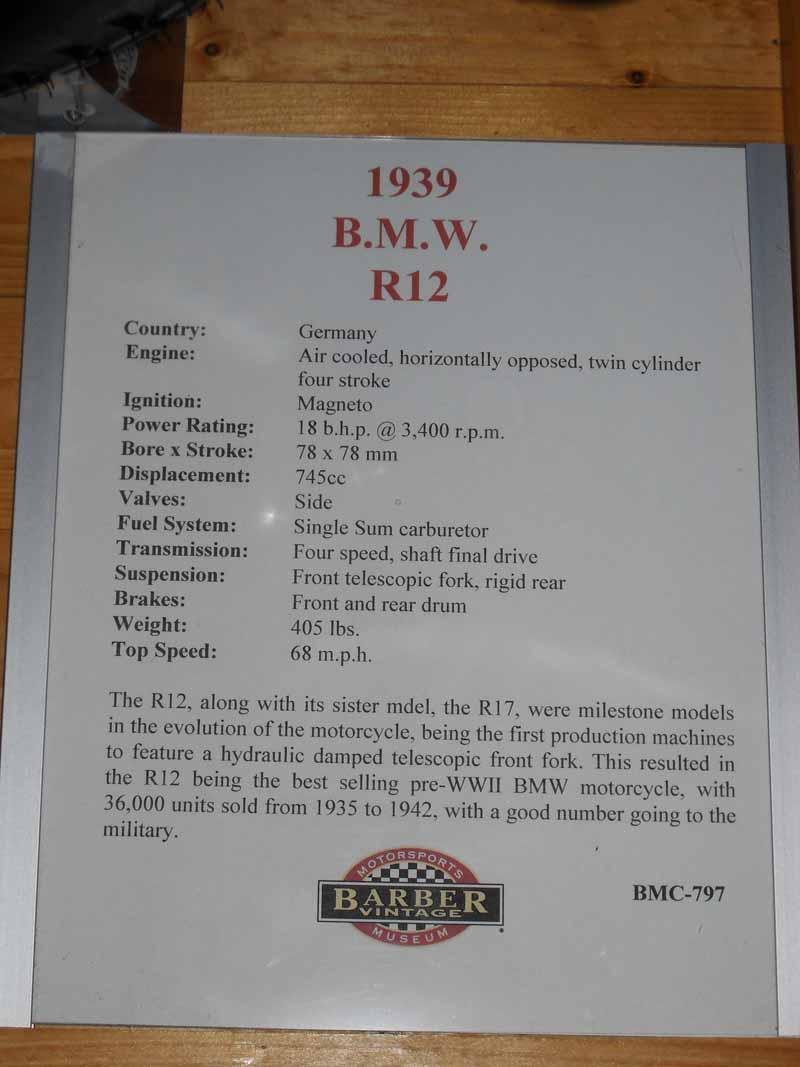 BMW 1939 R12 card.jpg