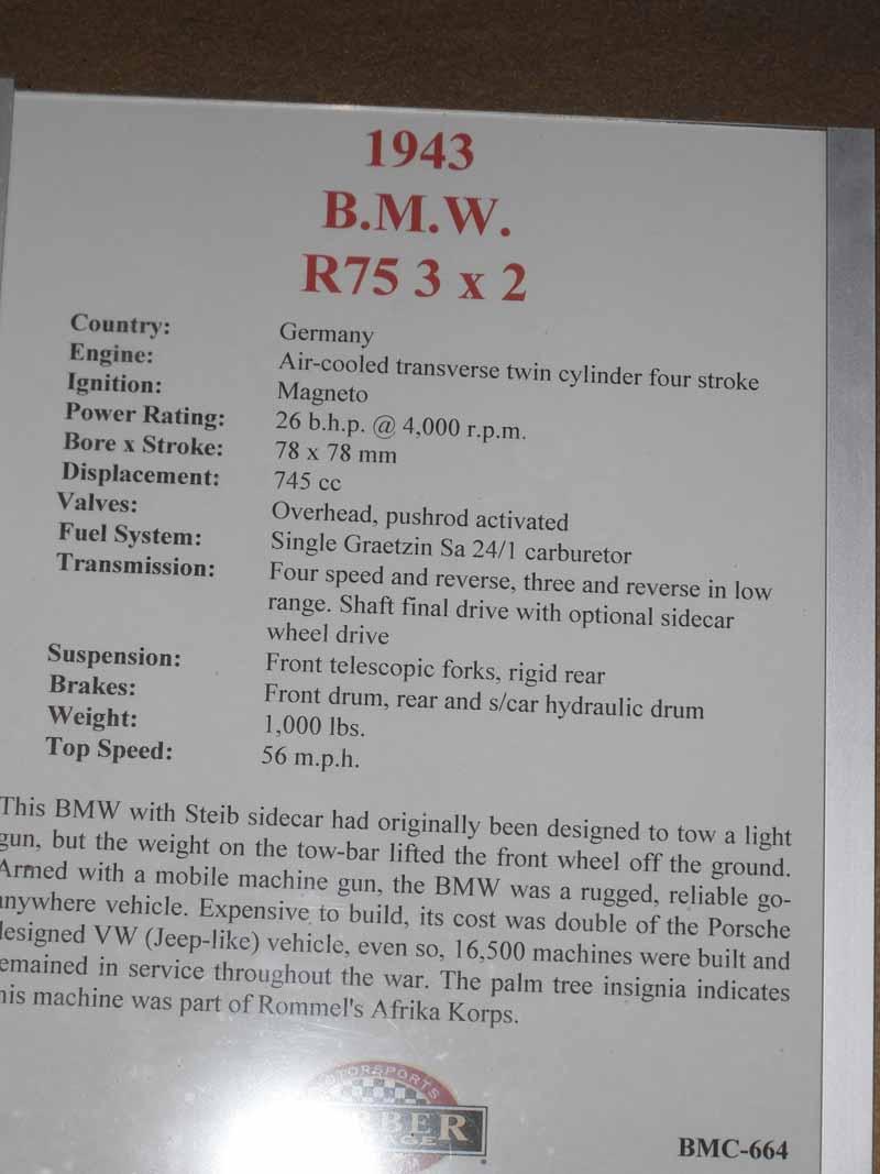 BMW 1943 R75 3x2 card.jpg