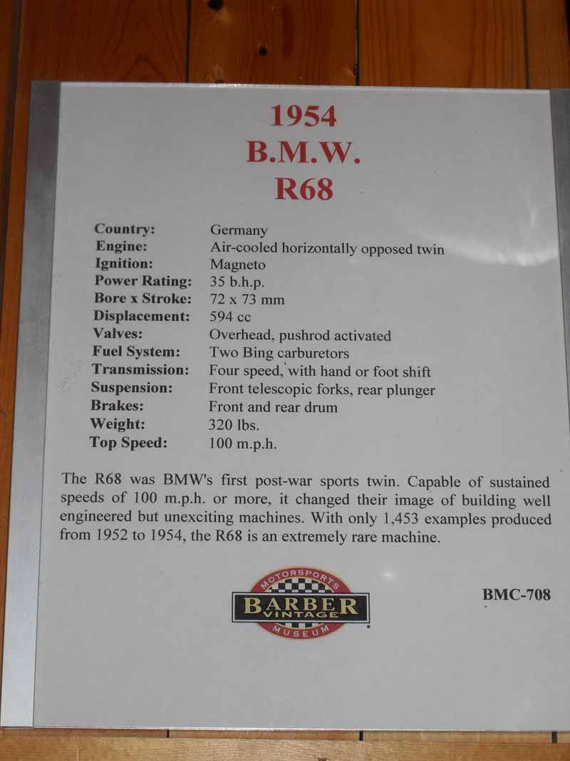 BMW 1954 R68 card.jpg